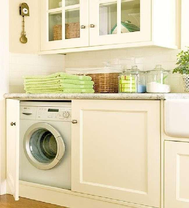 ����� ������ ٢٠١٥ ����� ����� elegant-laundry-rooms.jpg