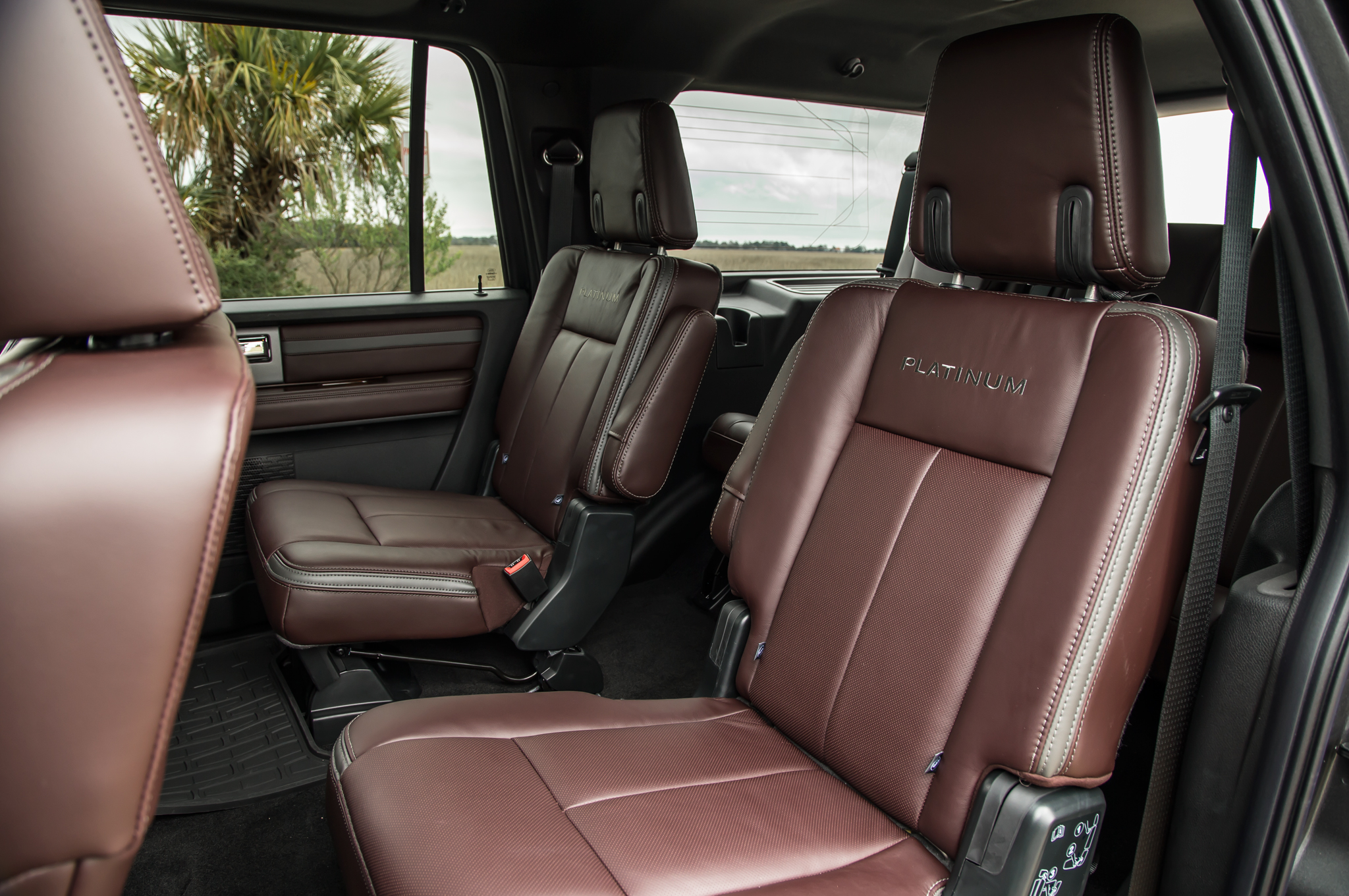 honda pilot with captain autos post. Black Bedroom Furniture Sets. Home Design Ideas