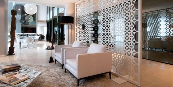 ����� ����� ����� ������ ٢٠١٥ hallway-wall-decorating-idea1.jpg