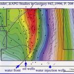 كمية الماء في الحقل - 97374
