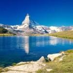 اهم الاماكن السياحية في سويسرا
