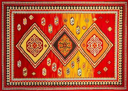 ����� ������ ������ ٢٠١٥ ������ indian-carpet.jpg