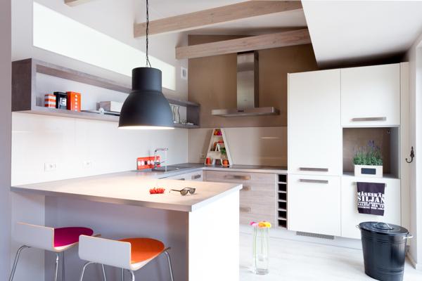 ����� ����� ����� ������ ٢٠١٥ indoor-design.jpeg