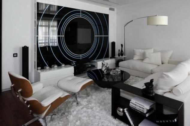 ������ ������� ������ 2015 interior-design-villa.jpg