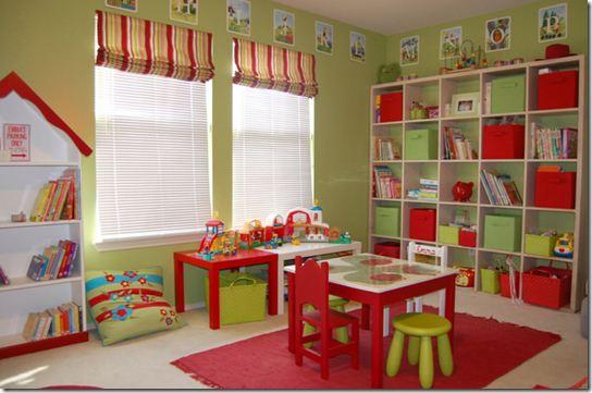 ������� ����� ����� ���� ٢٠١٥ kids-playroom-ideas.jpg