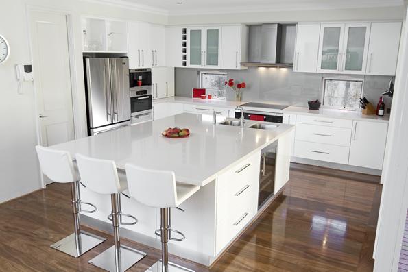 ������ ����� ������ ������ ٢٠١٥ kitchen-design-home-accessories-interior-design-home-design-ideas-furniture-contemporary-home-design-architecture-decorating-amazing-glossy-white-kitchen-cabinet-wooden-floor-white-desk-cool-decorati.jpg