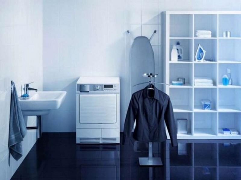 ����� ������ ٢٠١٥ ����� ����� laundry-area.jpg