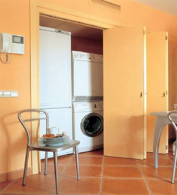 ����� ������ ٢٠١٥ ����� ����� laundry-storage-ideas.jpg