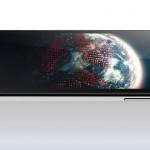 مميزات وخصائص جوال لينوفو ايه 859 – Lenovo A859