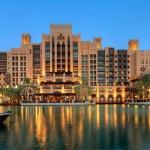 فندق ميناء السلام دبي - 104529