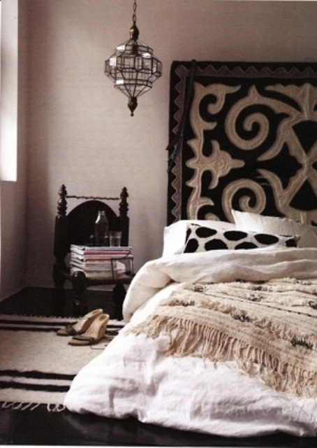 ����� ����� ٢٠١٥ ���� ����� mysterious-moroccan-bedroom-designs-18.jpg