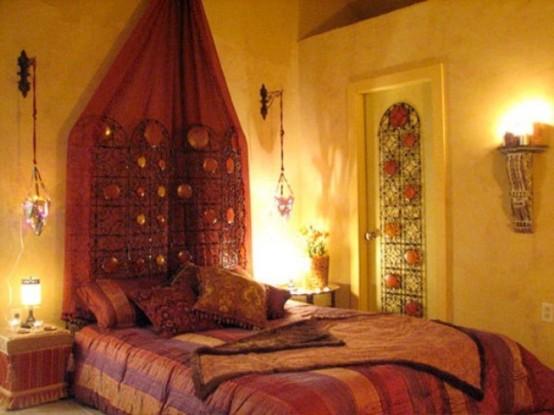����� ����� ٢٠١٥ ���� ����� mysterious-moroccan-bedroom-designs-21-554x415.jpg