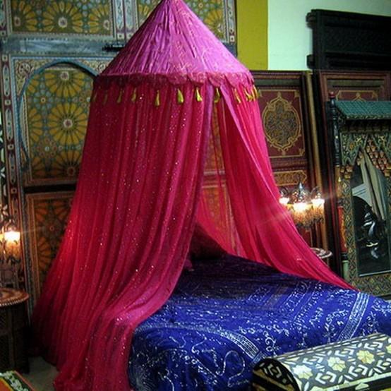����� ����� ٢٠١٥ ���� ����� mysterious-moroccan-bedroom-designs-23-554x554.jpg