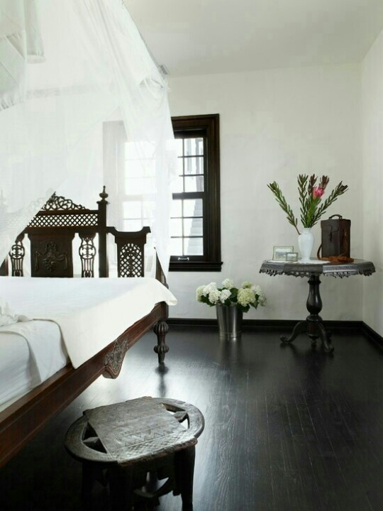 ����� ����� ٢٠١٥ ���� ����� mysterious-moroccan-bedroom-designs-24.jpg
