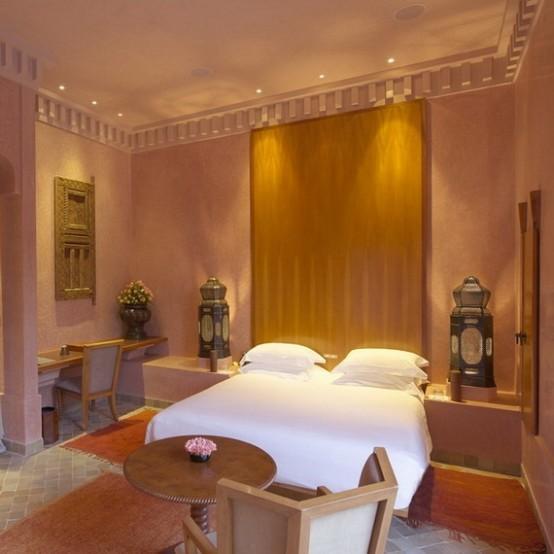 ����� ����� ٢٠١٥ ���� ����� mysterious-moroccan-bedroom-designs-28-554x554.jpg