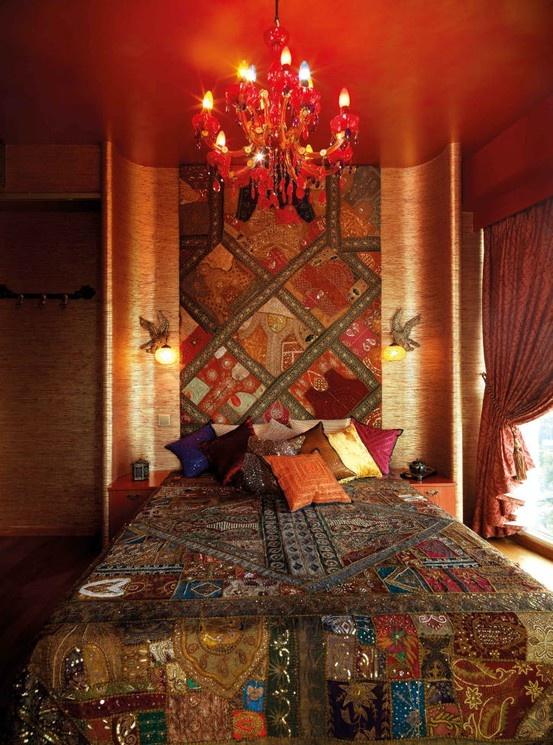 ����� ����� ٢٠١٥ ���� ����� mysterious-moroccan-bedroom-designs-29.jpg