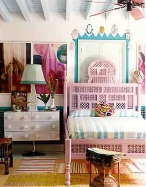 ����� ����� ٢٠١٥ ���� ����� mysterious-moroccan-bedroom-designs-30.jpg