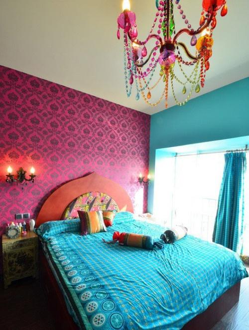 ����� ����� ٢٠١٥ ���� ����� mysterious-moroccan-bedroom-designs-31.jpg