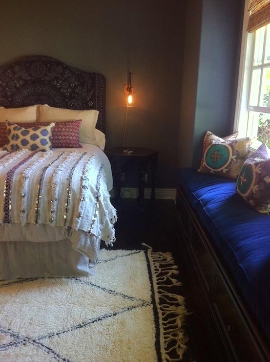 ����� ����� ٢٠١٥ ���� ����� mysterious-moroccan-bedroom-designs-32.jpg