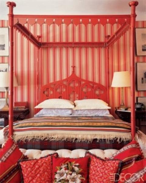 ����� ����� ٢٠١٥ ���� ����� mysterious-moroccan-bedroom-designs-38.jpg