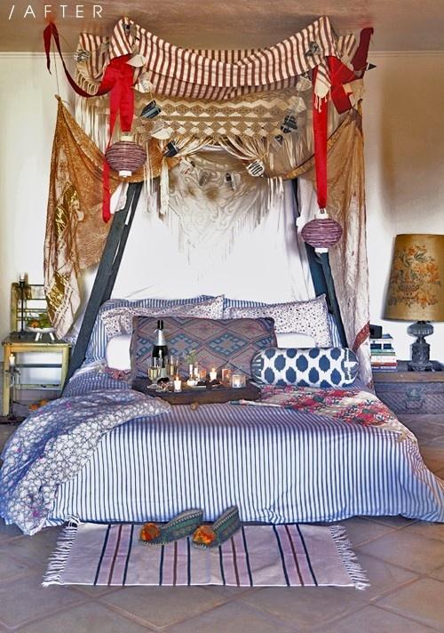 ����� ����� ٢٠١٥ ���� ����� mysterious-moroccan-bedroom-designs-48.jpg