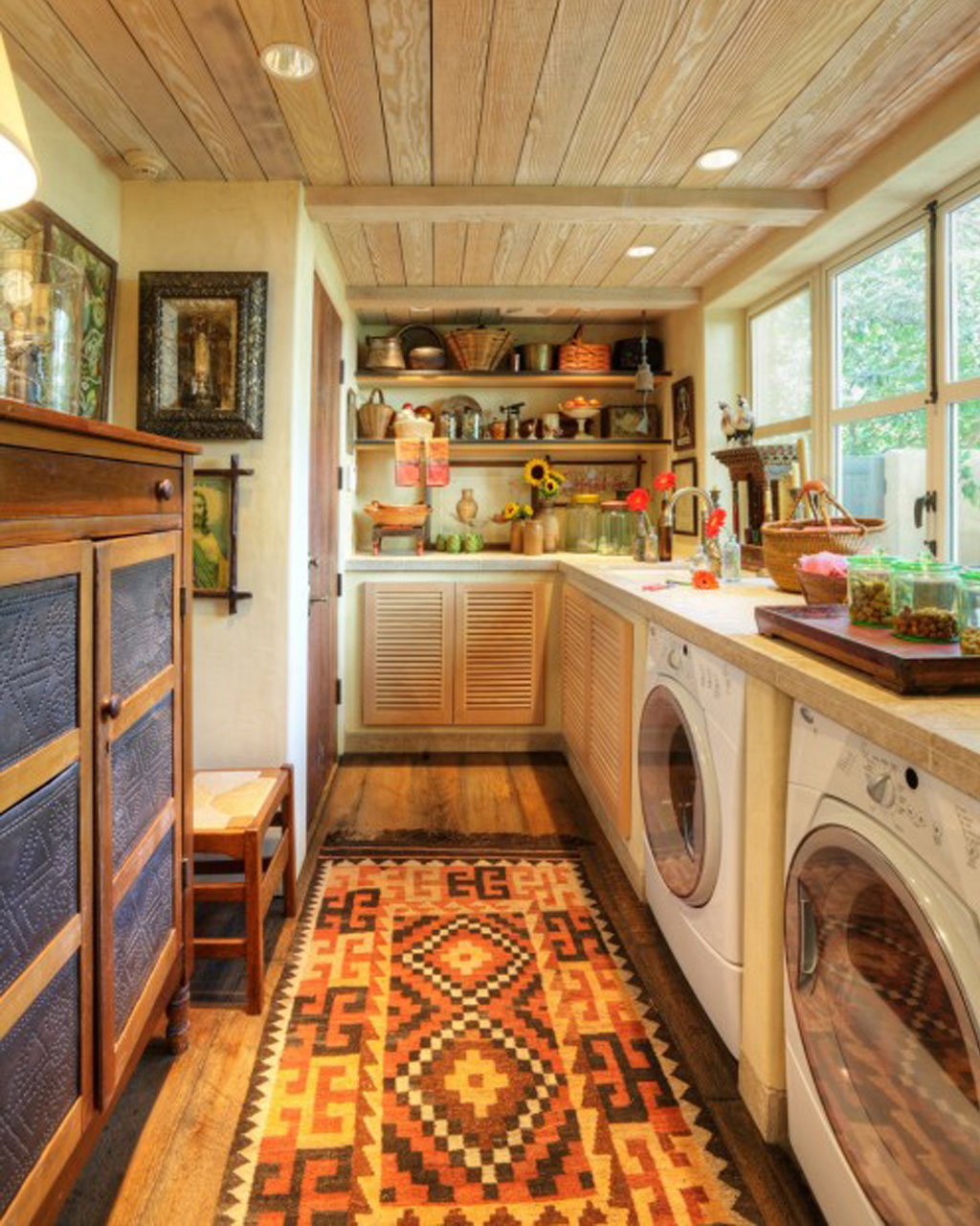 ����� ������ ٢٠١٥ ����� ����� nice-laundry-rooms.jpg