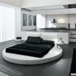 Modern bedroom - 98161