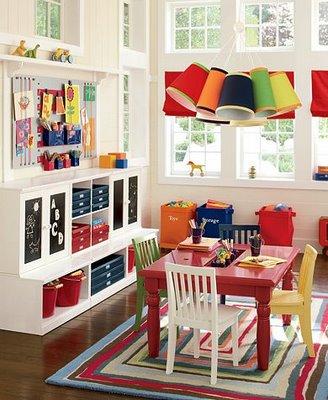 ������� ����� ����� ���� ٢٠١٥ playroom.jpg