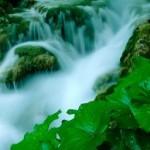 أشهر شلالات المياه في العالم