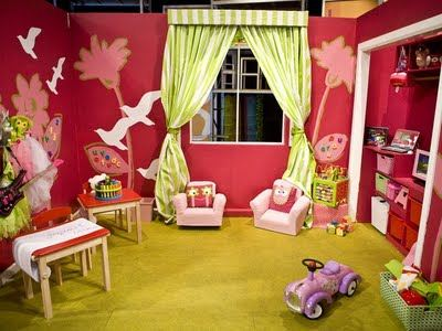 ������� ����� ����� ���� ٢٠١٥ red-playroom-ideas.jpg