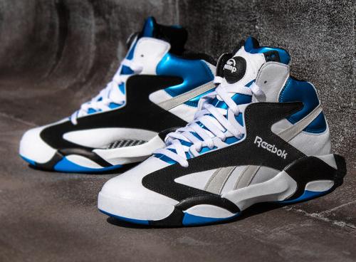 ec615daf2 صورة لحذاء رياضي من ماركة ريبوك reebok sport shes