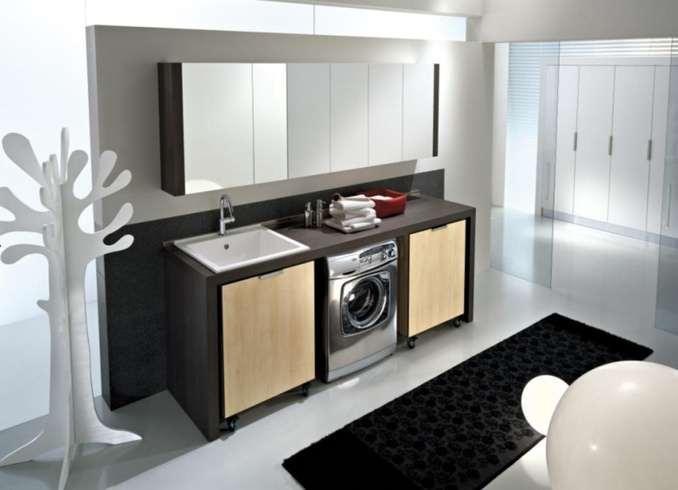 ����� ������ ٢٠١٥ ����� ����� remodeling-laundry-room.jpg