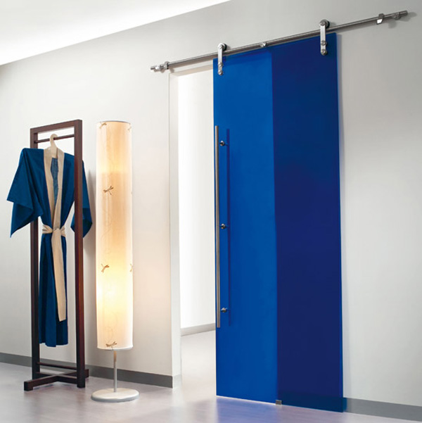 ������ ����� ٢٠١٥ ������� ����� room-door-design-ideas-5.jpg