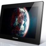 معلومات عن اجهزة لوحية جديدة من لينوفو IdeaTab A
