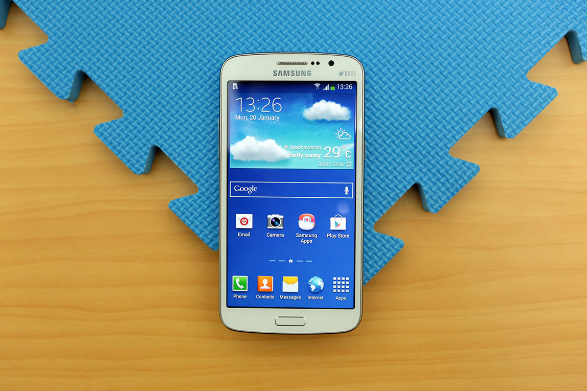 Love Wallpaper For Galaxy Grand 2 : ??????? ??????? ????? 2 ???????