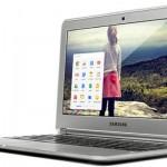 لاب توب سامسونج كروم بوك 2 Samsung Chromebook