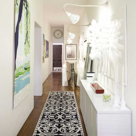 ����� ����� ����� ������ ٢٠١٥ small-hallway-wall.jpg