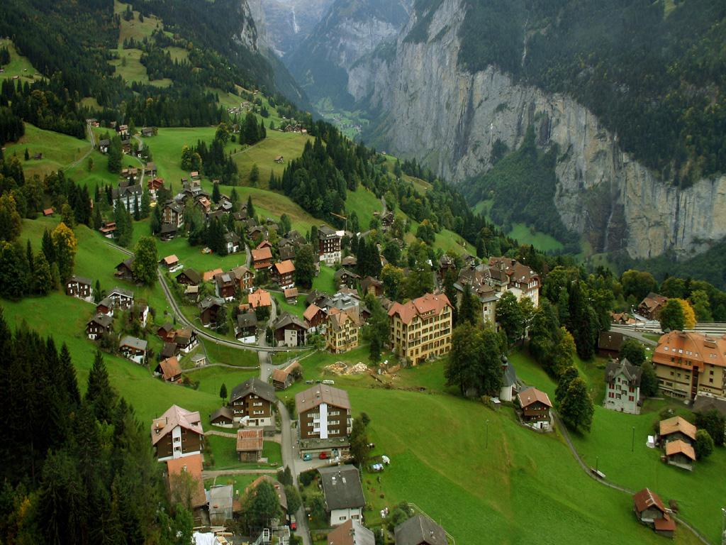 switzerland-tourist-attractions.jpg