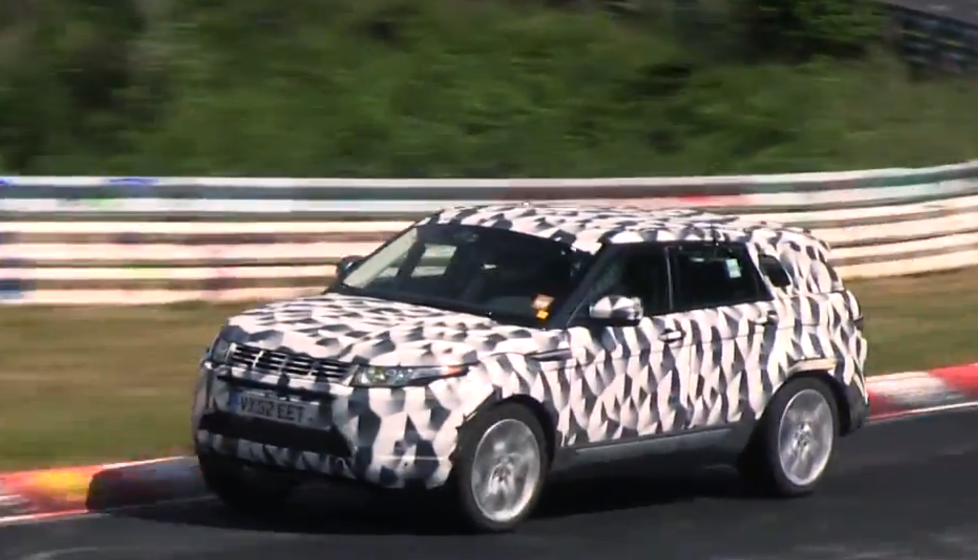 ������� �������� �������� ٢٠١٥ ����� video-of-2015-land-rover-freelander-lr2-mule-emerges-from-ring-video-66407_1.png