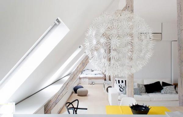 ����� ����� ����� ������ ٢٠١٥ white-room.jpg