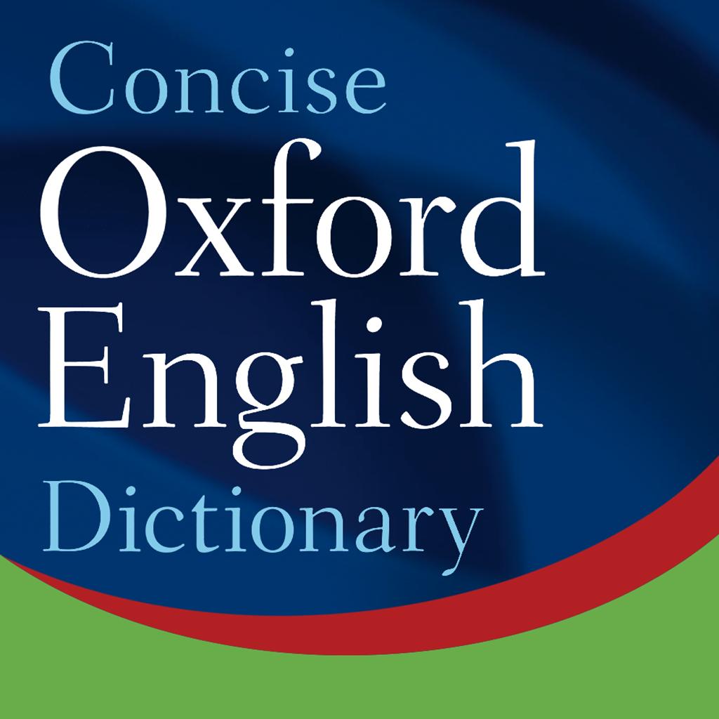 قاموس انجليزي عربي ناطق بريطاني