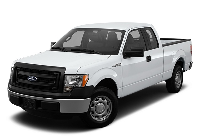 2014 ford f 150 xl. Black Bedroom Furniture Sets. Home Design Ideas