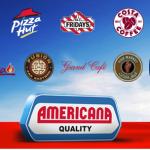 صور لمنتجات مجموعة امريكانا - 108990