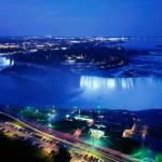 اهم الاماكن السياحية في كندا