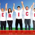فريق مجموعة امريكانا - 108985