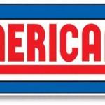 شعار مجموعة امريكانا - 108988