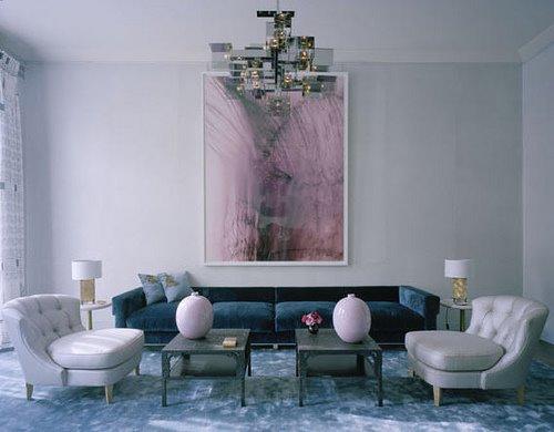 ����� ٢٠١٥ ���� ���� ٢٠١٥ Art-deco-luxury-living-room-furniture.jpg