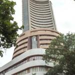 بورصة بومباي - 115229
