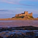 أجمل القلاع الموجودة في إنجلترا