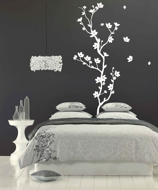 ����� ����� ����� ������ ٢٠١٤ Beautiful-Wall-Stickers-Wall-Art-Decals-to-decor-bedrooms.jpg